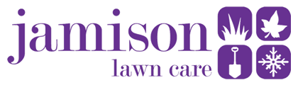 Jamison Lawn Care