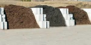 Bagged Mulch Vs Bulk Mulch